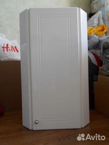 Шкафчик  комнату