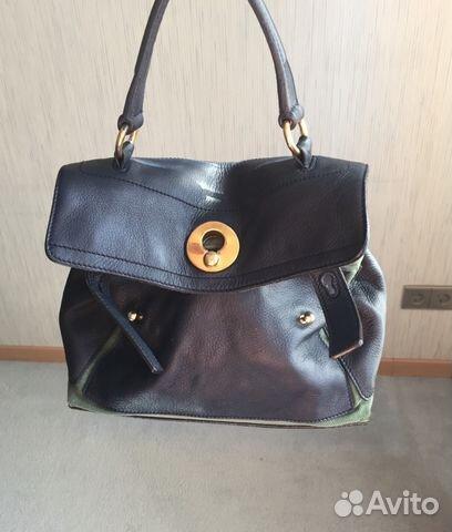 Купить точные копии сумки бренд : Мужские сумки : Женские