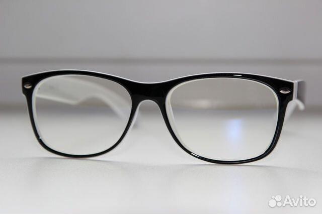 Купить glasses наложенным платежом в спб купить mavic combo недорого в томск