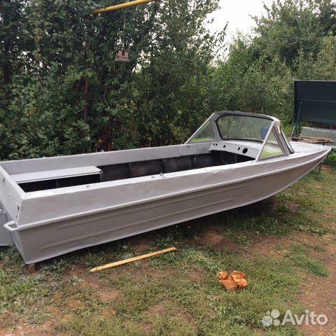 авито пермский край продажа лодок пвх