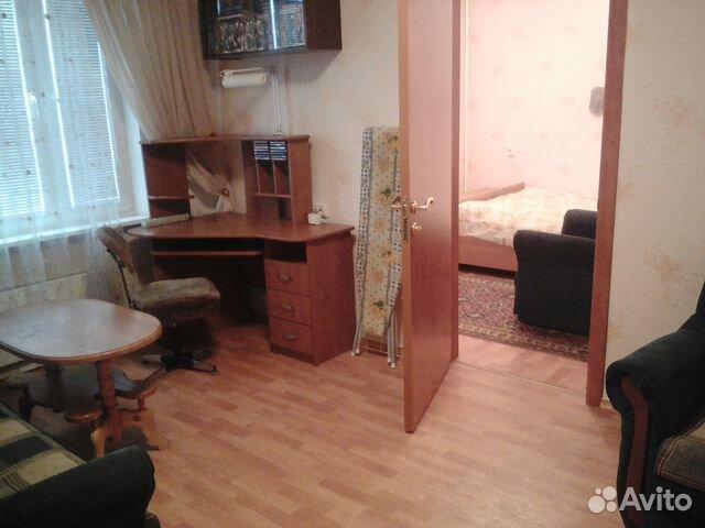 Снять квартиру или студию без посредников от хозяина в