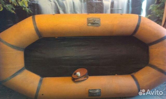 лодки в алтайском крае