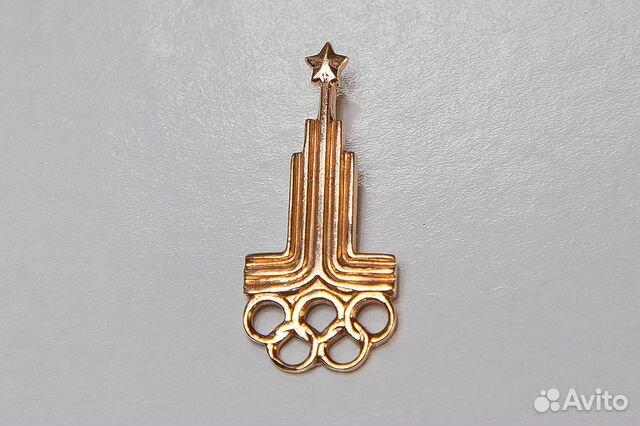 статьяКапкейки творожной золотые изделия с олимпийской символикой москва 80 вообще сейчас надо