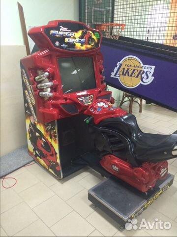 Продам игровые автоматы балаково игровые аппараты онлайн на реальные денги