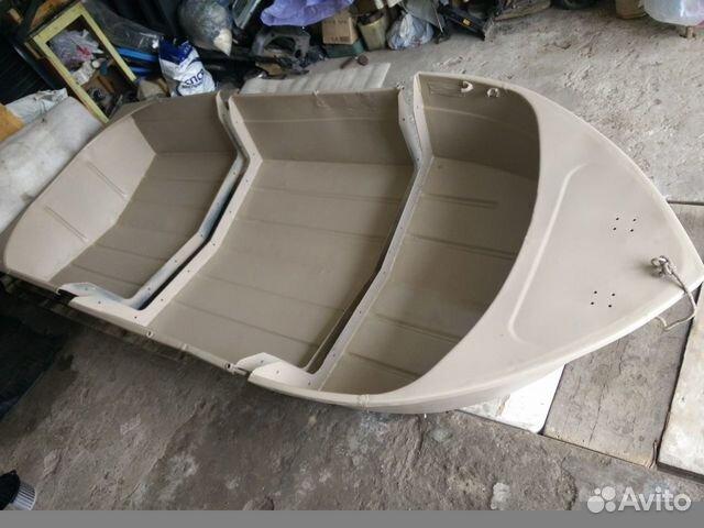 астрахань купить лодку малютка 2