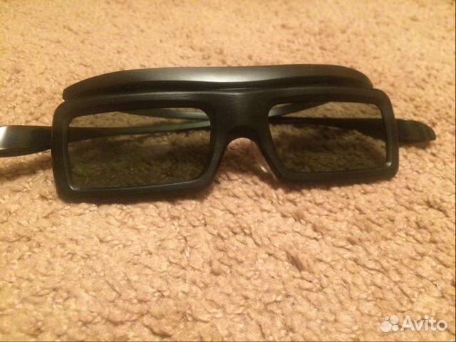 Продам очки гуглес в челябинск посмотреть бленда spark