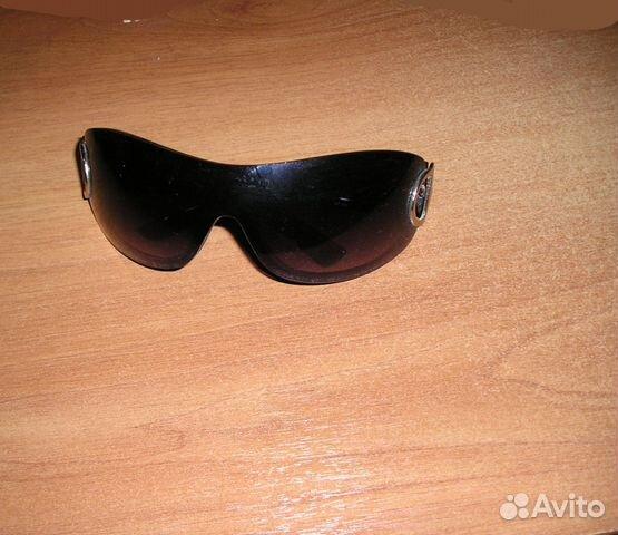 Куплю очки гуглес в тамбов купить dji goggles по акции в дербент