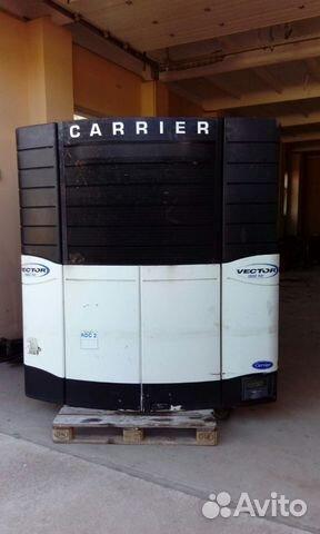 Холодильное оборудование в Самаре Купить Рефрижераторы и