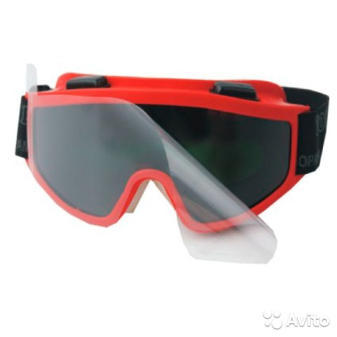 Заказать очки гуглес в северодвинск как вставить телефон в очки виртуальной реальности