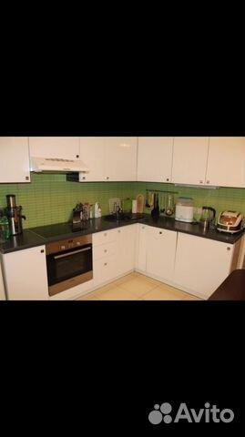 Продается однокомнатная квартира за 3 600 000 рублей. Московская область, Щёлково, микрорайон Финский, 9к1.