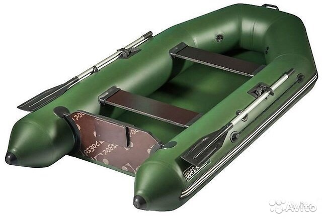 купить моторную лодку алтайский край