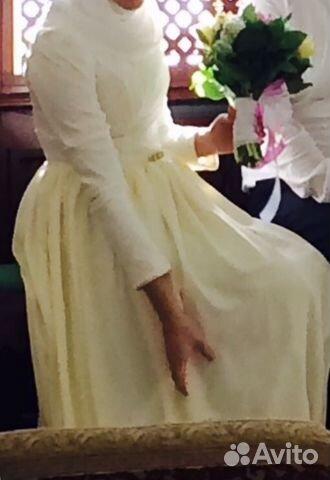 Авито свадебные платья альметьевск