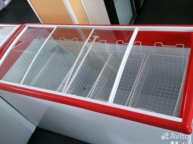 Что лучше ларь или морозильный шкаф