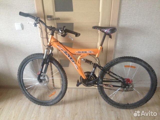 Merino двухслойное купить за 5000руб горный велосипед наступлением