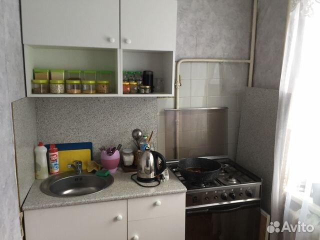 Продается трехкомнатная квартира за 5 700 000 рублей. Поселок арханельское д26.