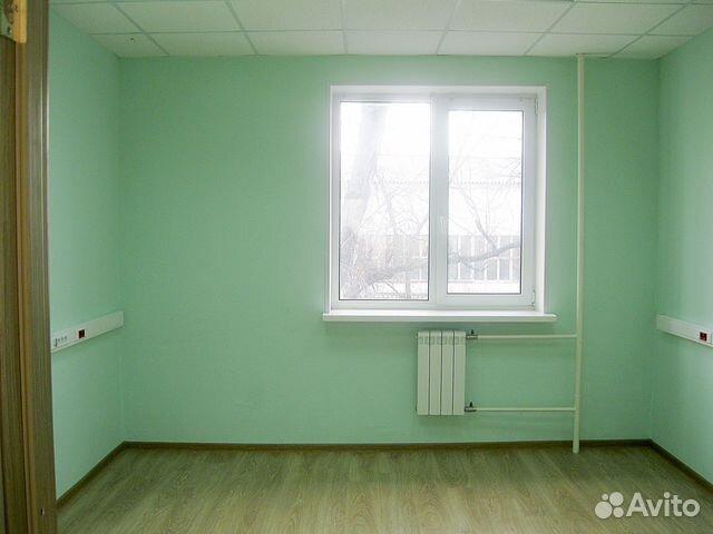 Авито аренда офиса в москве без посредников от хозяина аренда покупка офиса в ярославле