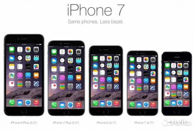 Айфон 5 s ref купить айфон 7 дешевле купить