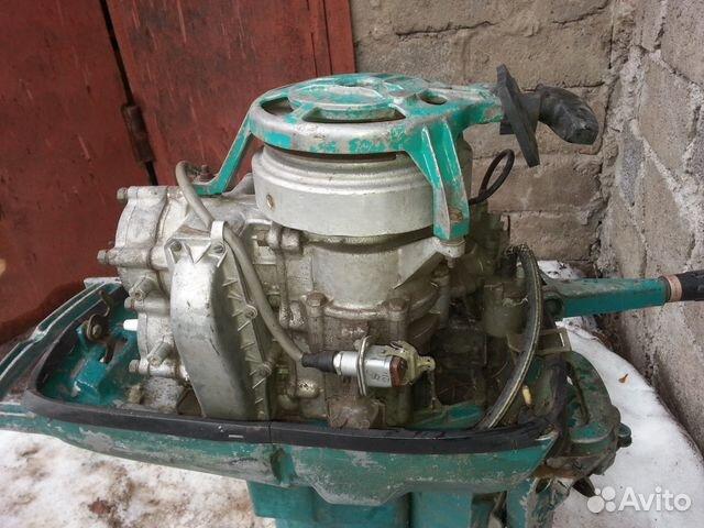 лодочный мотор нептун в уфе