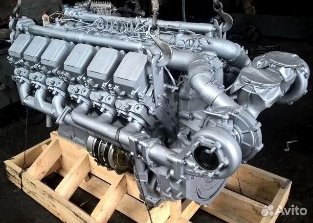способ двигатель ямз240 турбо технические характеристики будущее переправит юных