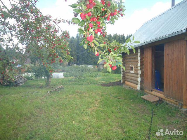искра кировской области снять жилье приобрести