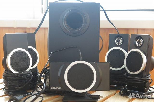 Logitech x-230 speakers 3d model $79. Max. Obj free3d.