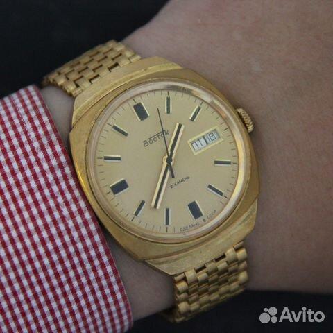 Купить часы мужские наручные с автоподзаводом часы с прозрачным механизмом купить женские
