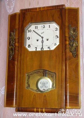 Магия времени Продажа часов Волгоград, Волжский