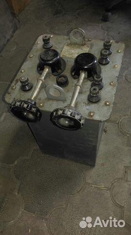 Автотрансформатор аомн-40-220-75 ухл4  89624024658 купить 2