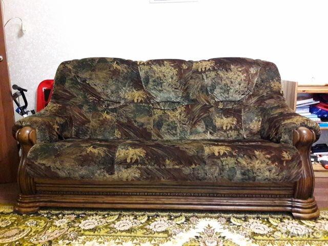мягкая мебель италия массив дуба бу Festimaru мониторинг