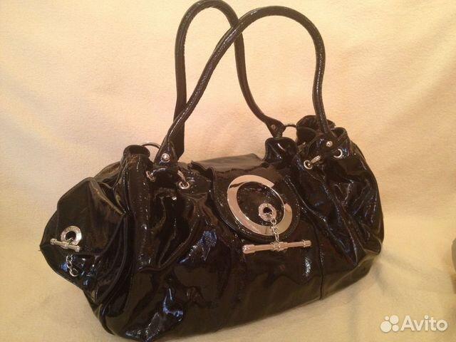Купить женскую сумку в Екатеринбурге, цена интернет
