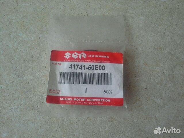 Опорный подшипник 41741-50Е00 89137773314 купить 1