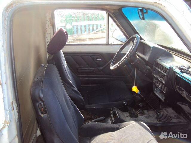 Авито кузоватово авто с пробегом