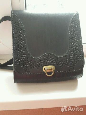 Женская сумка 89038902695 купить 1