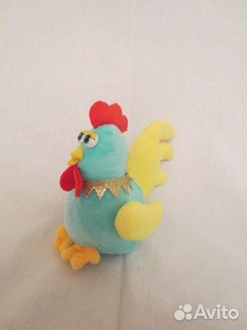 Мягкие игрушки 89876780958 купить 7