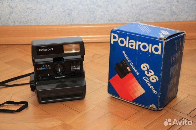 кассеты к фотоаппарату полароид в калининграде сакуры бонсай