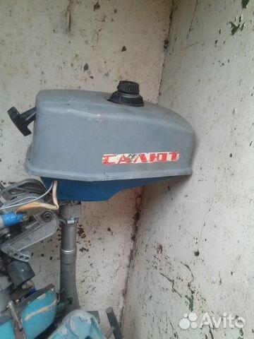лодочный мотор вихрь в тольятти