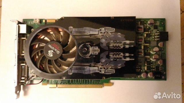 Купить видеокарту px 9600 б/у для компьютера облачный майнинг россия
