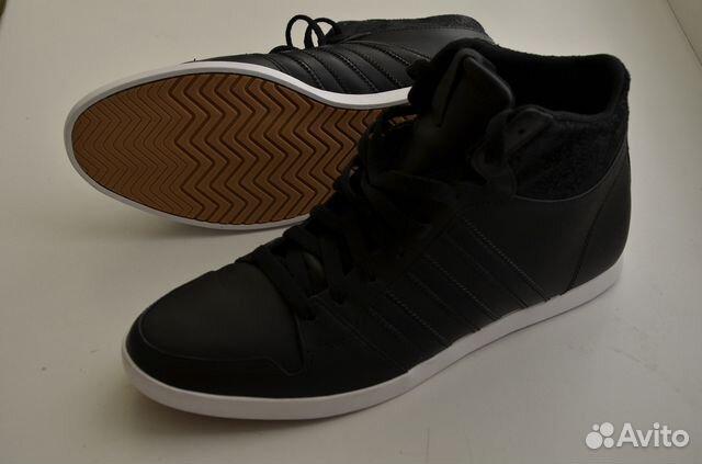 3496a222 Новые высокие кроссовки Adidas G63157 Оригинал купить в Алтайском ...