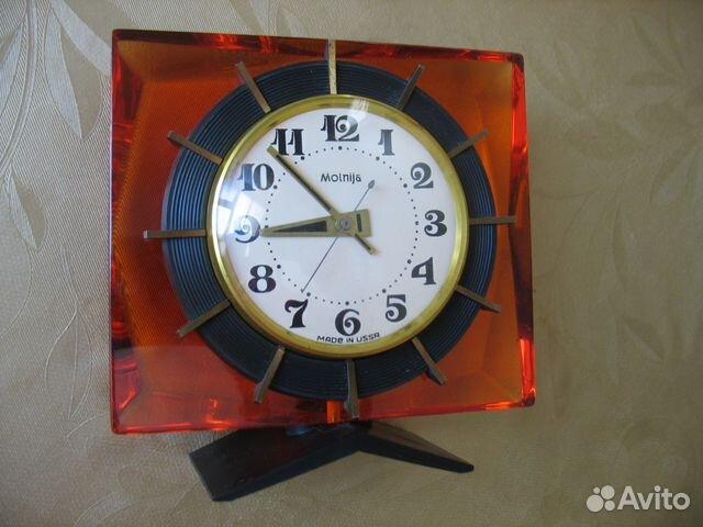 Настольные часы купить в саратове часы pink floyd купить
