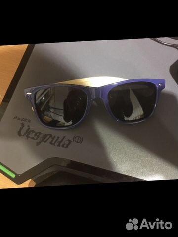 Поляризованные солнцезащитные очки   Festima.Ru - Мониторинг объявлений 38ba6e2ddc7