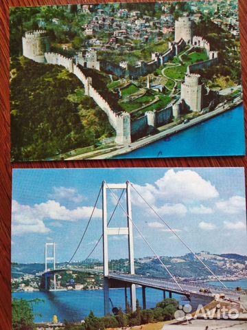 Днем рождения, доставка открыток по турции