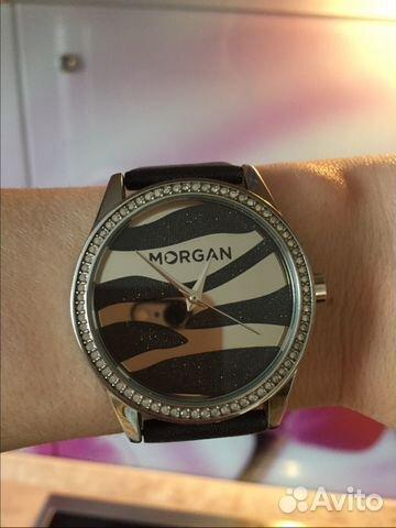 Morgan продам часы краснодар выкуп часов