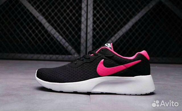 74f2c9d8 Кроссовки Nike Roshe Run 3.0 (Магазин) купить в Томской области на ...