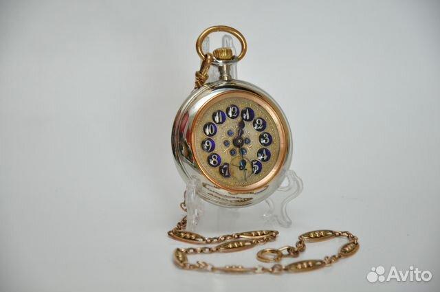 Старинные швейцарские часы продам карманные 1с в стоимость москве программиста часа
