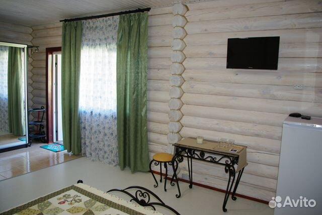 Дом 37 м² на участке 6 сот. купить 7