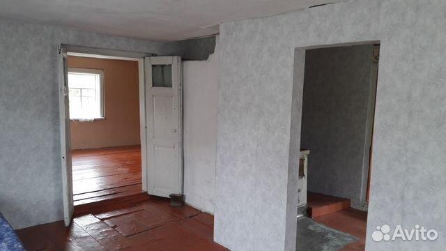 Дом 50 м² на участке 12 сот. 89113714753 купить 6