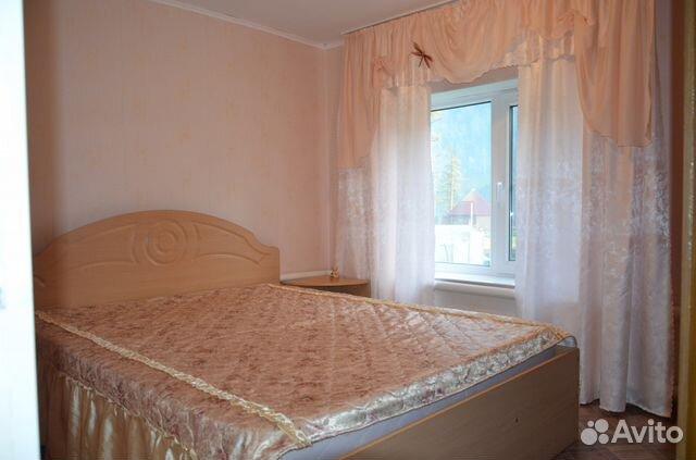Дом 55 м² на участке 25 сот. 89236609088 купить 6