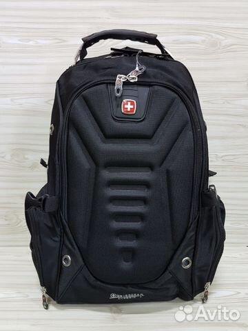 df7e8764cffb Городской рюкзак Кошки в очках | Festima.Ru - Мониторинг объявлений
