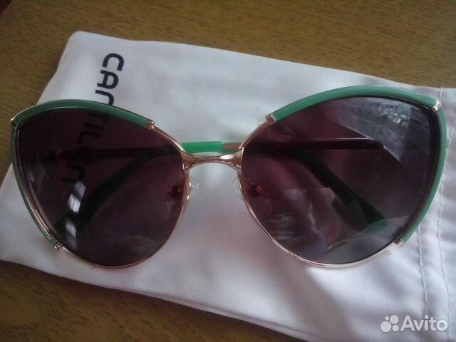 Солнцезащитные очки Lazzaro   Festima.Ru - Мониторинг объявлений 7ecae509070