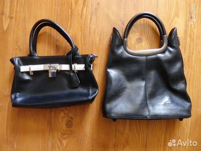 Сумки женские + спортивная сумка-трансформер 7254f83319d8b